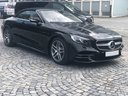 Rent-a-car Mercedes-Benz S-Class S 560 Cabriolet 4Matic AMG equipment with its delivery to the München airport, photo 15