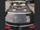 Rent-a-car Mercedes-Benz S-Class S500 Cabriolet with its delivery to the München airport, photo 4