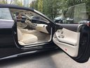 Rent-a-car Mercedes-Benz S-Class S500 Cabriolet with its delivery to the München airport, photo 8