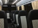 Rent-a-car Mercedes-Benz Sprinter 18 seats with its delivery to Rottach-Egern, photo 3