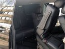 Rent-a-car Mercedes-Benz V-Class V 250 Diesel Long (8 seater), new model 2020 with its delivery to Tegernsee, photo 9