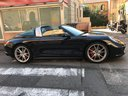 Rent-a-car Porsche 911 Targa 4S with its delivery to the München airport, photo 3