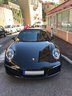 Rent-a-car Porsche 911 Targa 4S with its delivery to the München airport, photo 9