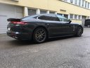 Rent-a-car Porsche Panamera Turbo Executive with its delivery to Starnberg, photo 2