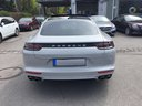 Rent-a-car Porsche Panamera 4S Diesel V8 Sport Design Package with its delivery to Rottach-Egern, photo 4