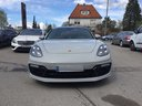 Rent-a-car Porsche Panamera 4S Diesel V8 Sport Design Package with its delivery to Rottach-Egern, photo 3