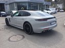 Rent-a-car Porsche Panamera 4S Diesel V8 Sport Design Package with its delivery to Rottach-Egern, photo 2