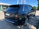 Rent-a-car Rolls-Royce Cullinan dark grey in München Bayern, photo 3
