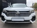 Rent-a-car Volkswagen Touareg 3.0 TDI R-Line with its delivery to the München airport, photo 8